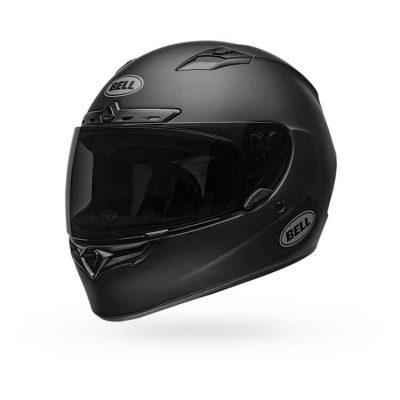 bell_qualifier_dlx_blackout_helmet_matte_black_750x750
