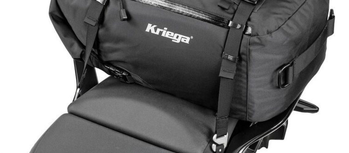 kriega_us30_drypack_750x750
